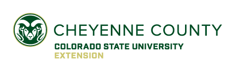 Cheyenne County Extension